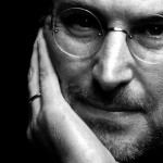 Steve Jobs on Focus