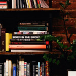 Ten Reasons to Read More